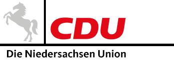 CDU Samtgemeindeverband Lindhorst
